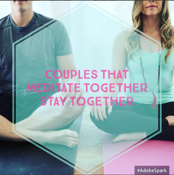 Couples-that-meditate-together.jpg